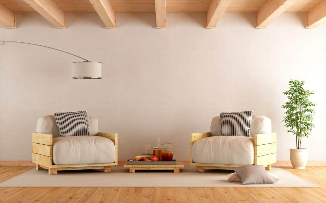 Unique Pieces That Will Stand Out in Your Living Room - LA ...